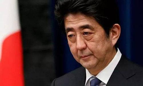 日本应建一座真正意义上的战争博物馆