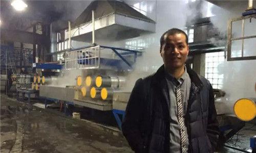 乌克兰华人:难以言弃的他乡故土情