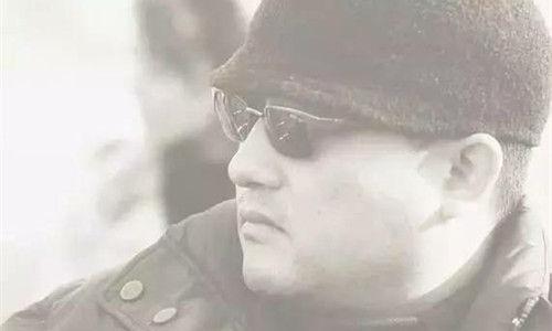 王小帅电影为何反复表达对故乡的焦虑