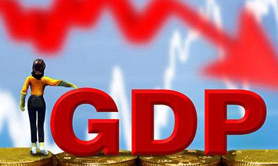 中国经济增长放慢1%意味着什么?