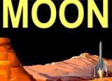 月球登陆舱