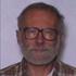 Arthur Mattuck