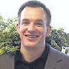 David Schultz