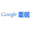 2013年谷歌开发者大会
