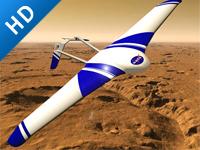 为什么我们要重返火星