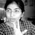 SunithaKrishnan