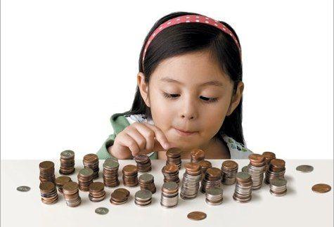 妈妈讲述美国孩子从生到养要花多少钱?国内比较