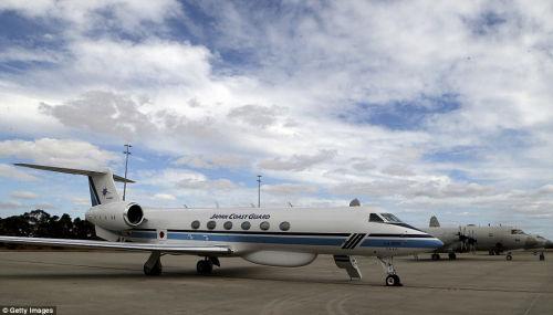 双语:全球最豪华私人飞机起底