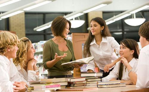 国际学校学生必读:AP成绩到底能不能换学分