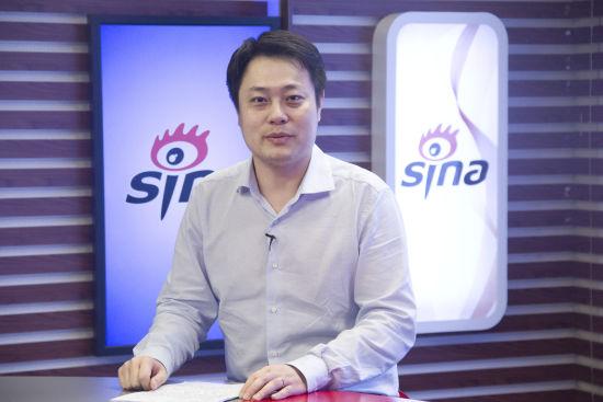 武汉大学招生办公室主任薛童老师