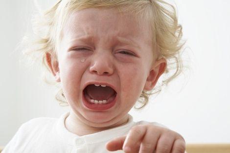 孩子面临伤痛 父母该如何帮孩子处理情感