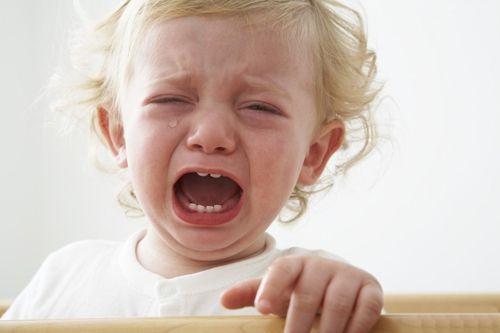 家长如何帮助孩子处理情感伤痛