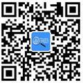 新浪商学院官方微信