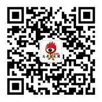 新浪高考频道官方微信:高考家长圈