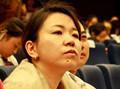 新浪网教育频道主编彭昆:新加坡教育模式独特