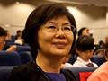对话新加坡汉合国际学校校长钟华