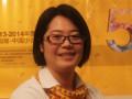 对话苏州外国语学校老师徐正洁