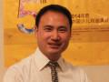 对话郑州市管城回族区外国语小学老师王超