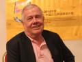 对话量子基金创始人吉姆-罗杰斯