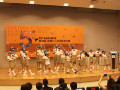 总决赛花絮:小朋友们表演的精彩舞蹈