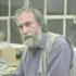 Prof. Jan Wampler