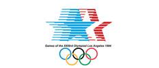 летние олимпийские игры 1972