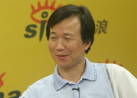 北京高考理科最高分考生:爱拉手风琴的林茜