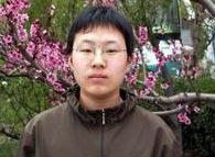 保定一中学生荣获河北高考理科总分第一(组图)