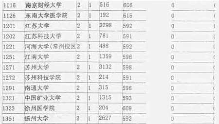亚洲必赢626aaa.net 8