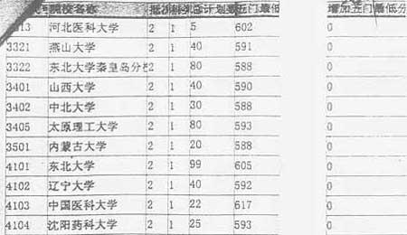 亚洲必赢626aaa.net 3