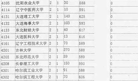 亚洲必赢626aaa.net 7