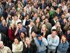 人口增长对经济的影响
