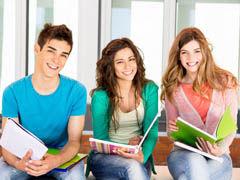 专家支招:如何为孩子挑选高中国际班?