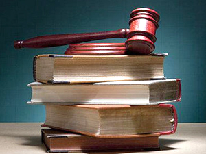 斯坦福大学:法律学