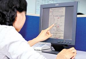 广东佛山10月自考1万余人参加网络复习成热门