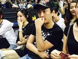 王思聪曝网店店主恋情