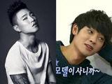 韩男歌手不雅影片外流