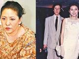 向华胜前妻于7月病逝