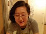 吴绮莉为女庆16岁生日