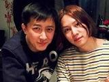 韩庚自曝退出SJ心声