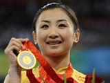 奥运冠军曝月薪仅2400