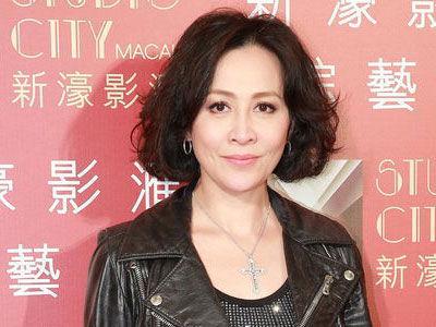 视频:刘嘉玲不信王菲