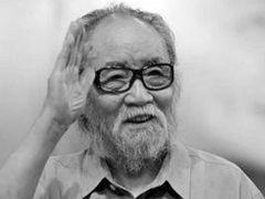 葛存壮去世享年87岁