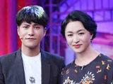 视频:陈坤被金星追问
