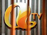 视频:亚视正式停播 节