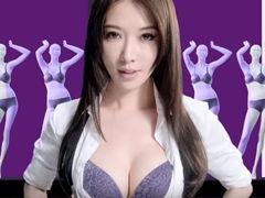 视频:林志玲遇粉丝求