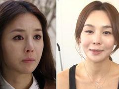 韩42岁女星被告通奸