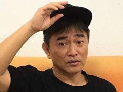 吴宗宪涉掏空案 被判2