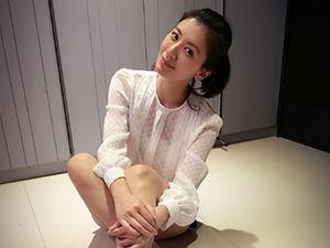 贾静雯怀4月胎性别公开