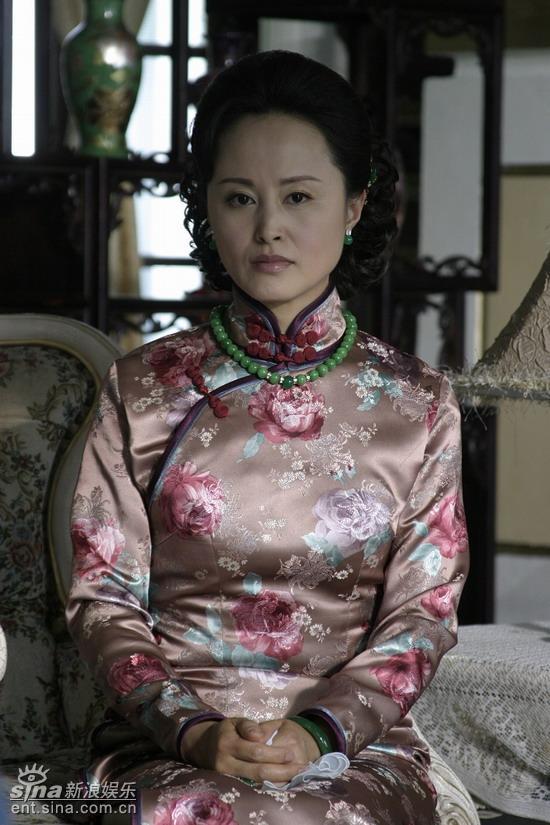 资料图片:电视剧《顺娘》最新演员(69)电视剧x特工2剧照图片